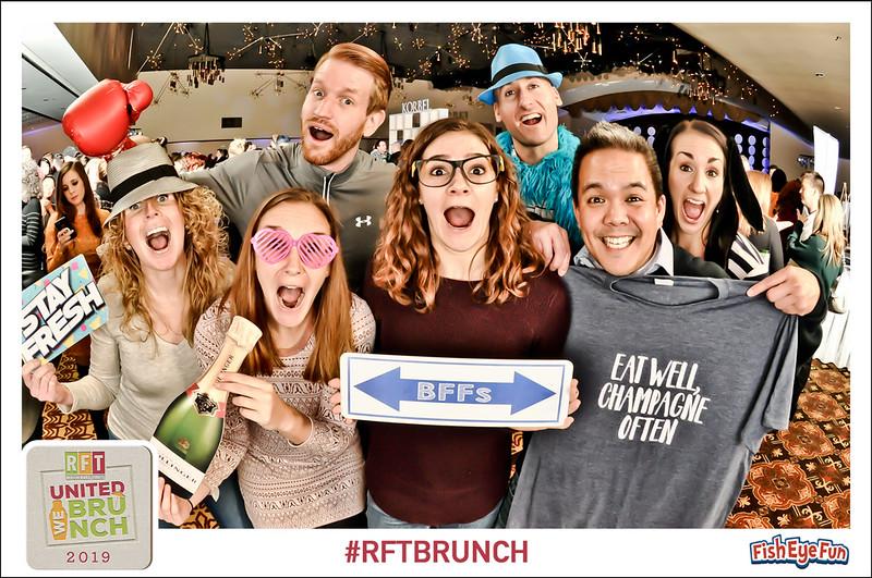 RFT Brunch-237