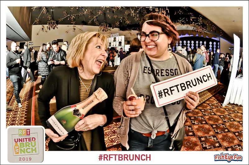 RFT Brunch-034