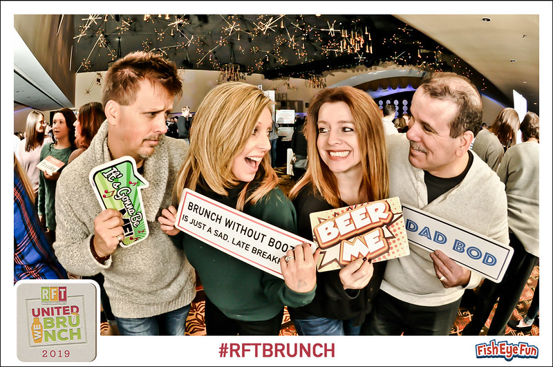 RFT Brunch-206