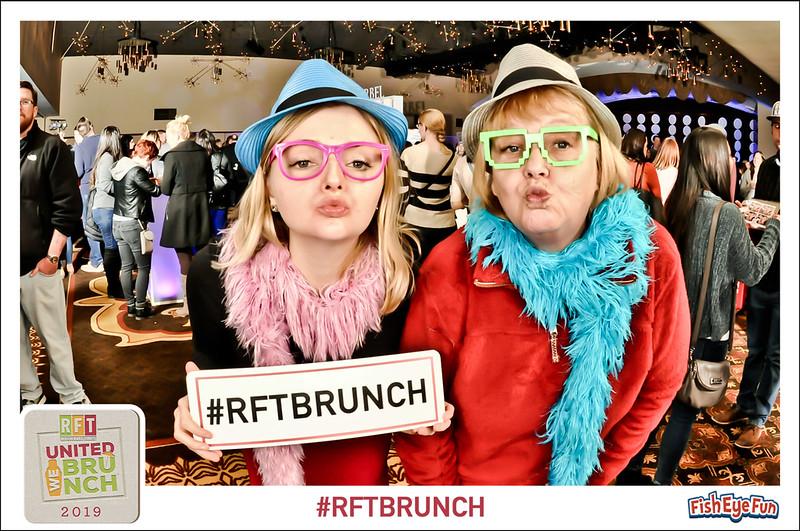 RFT Brunch-089