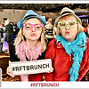 RFT Brunch-089