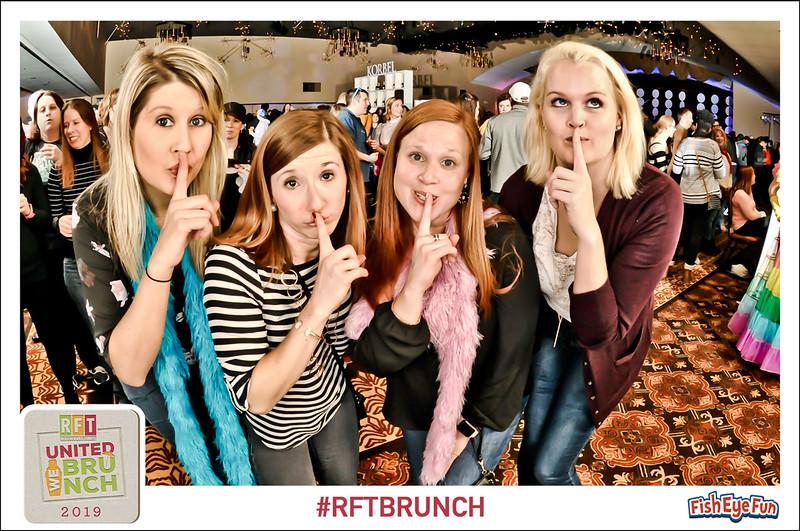 RFT Brunch-178