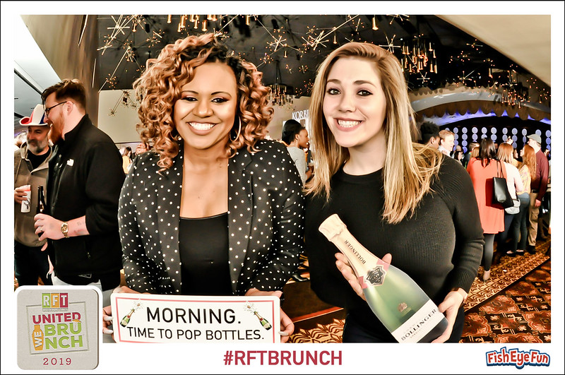 RFT Brunch-091