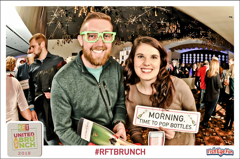 RFT Brunch-260