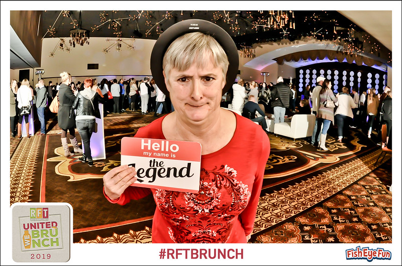 RFT Brunch-014