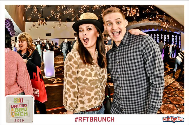 RFT Brunch-285