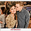 RFT Brunch-287