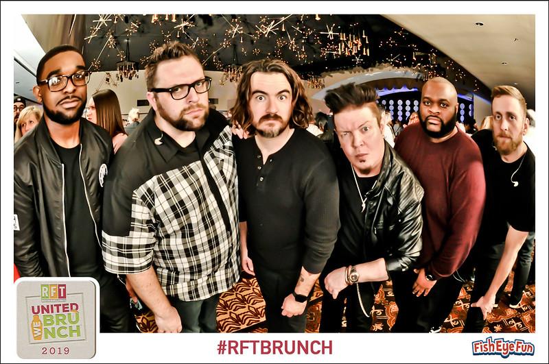 RFT Brunch-214