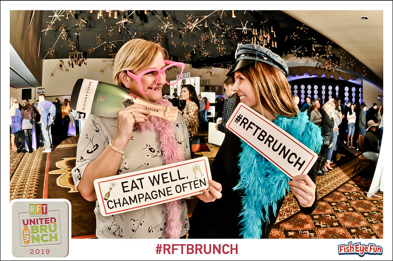 RFT Brunch-038