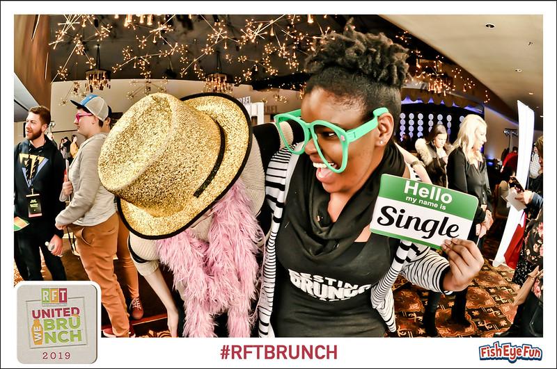 RFT Brunch-299
