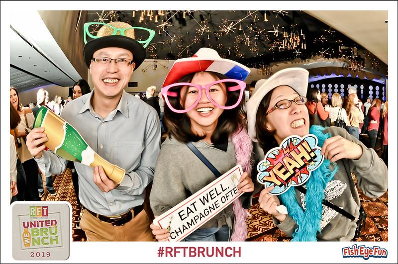 RFT Brunch-075