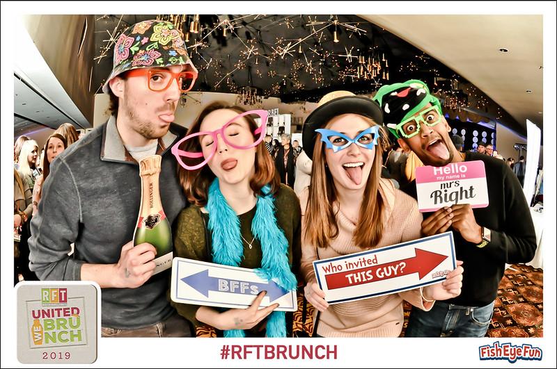 RFT Brunch-150