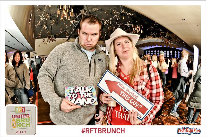 RFT Brunch-069