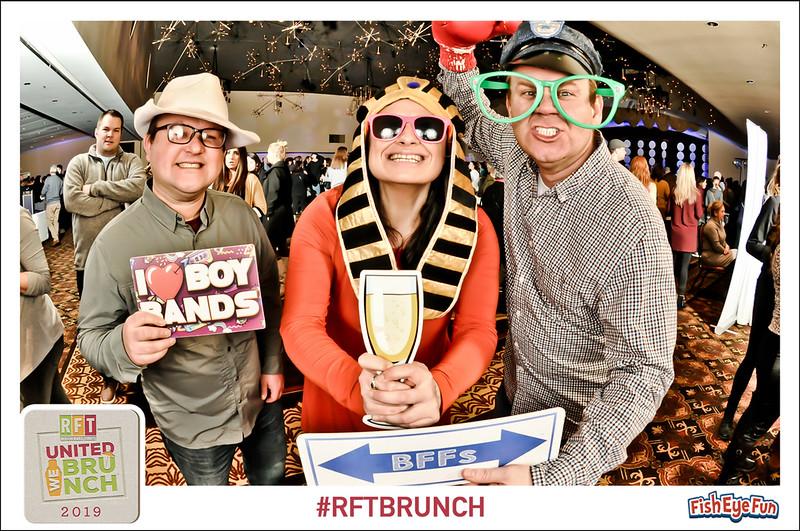 RFT Brunch-059