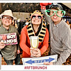 RFT Brunch-059
