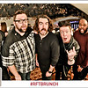 RFT Brunch-213