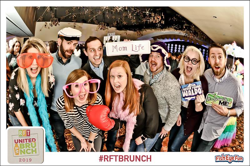RFT Brunch-172