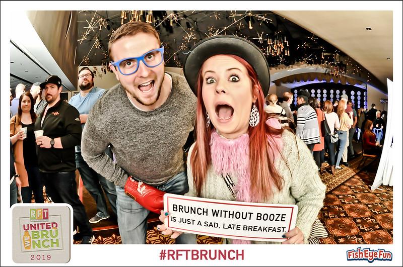 RFT Brunch-104