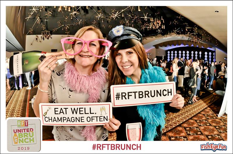 RFT Brunch-035