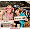 RFT Brunch-035