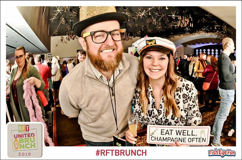 RFT Brunch-191