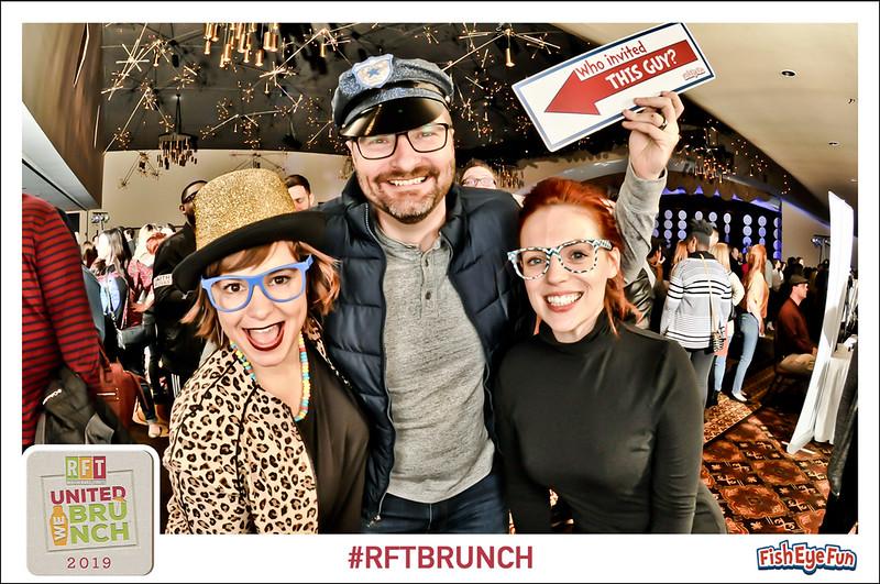 RFT Brunch-127