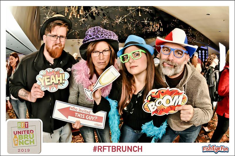 RFT Brunch-097