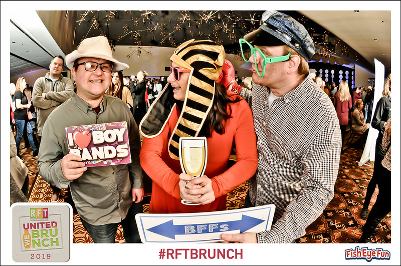 RFT Brunch-062
