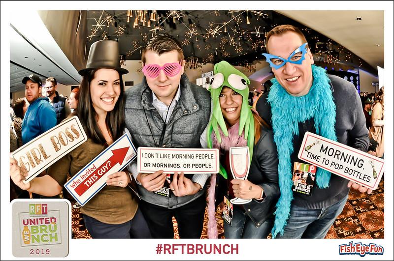 RFT Brunch-115