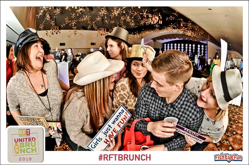 RFT Brunch-283