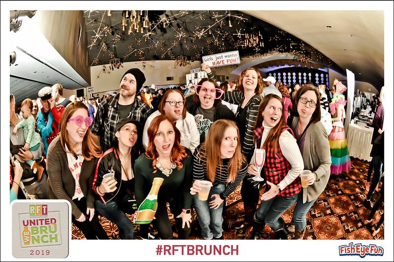RFT Brunch-181