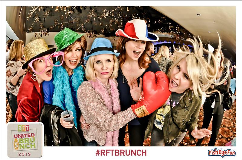 RFT Brunch-162