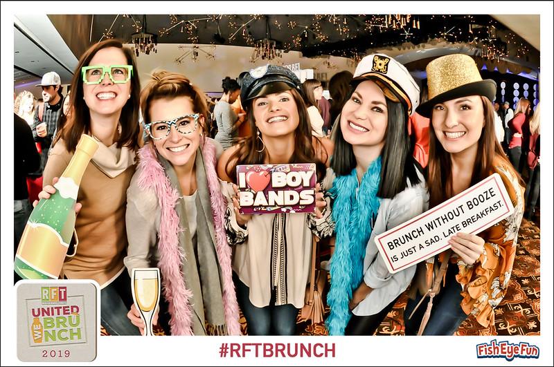 RFT Brunch-079
