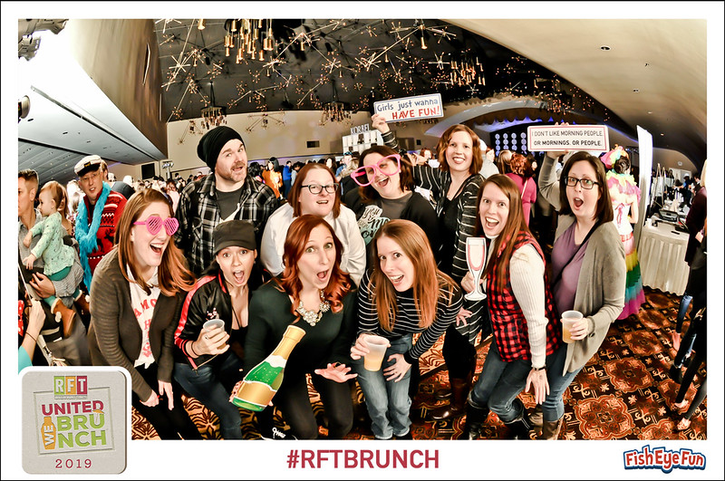 RFT Brunch-180