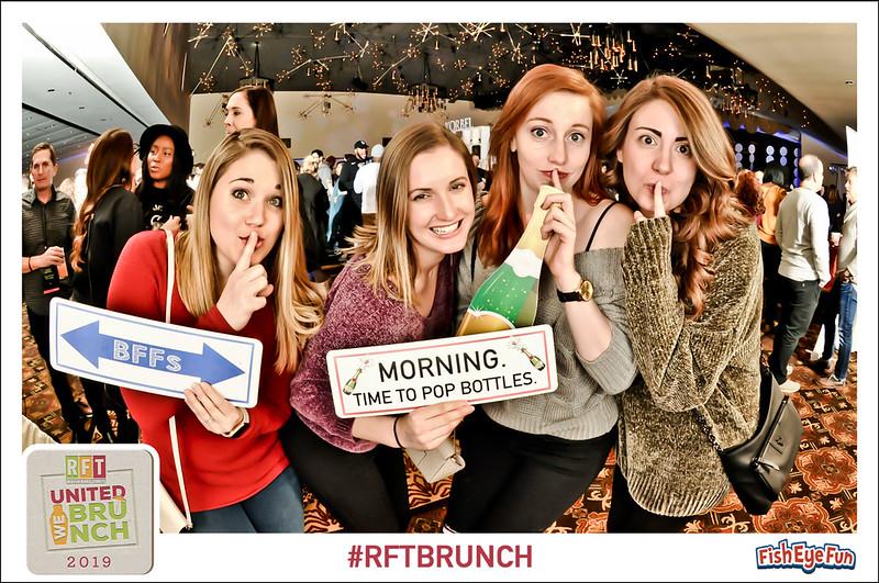 RFT Brunch-227