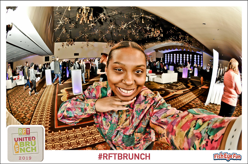 RFT Brunch-009