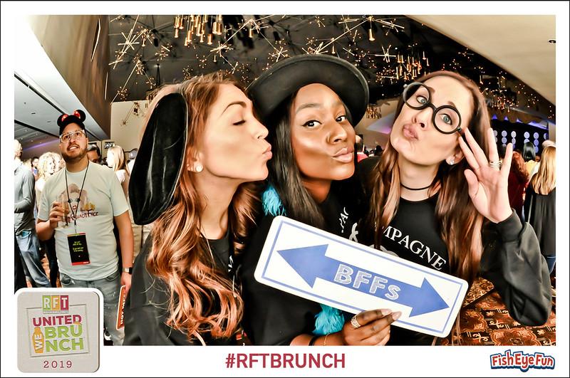 RFT Brunch-229
