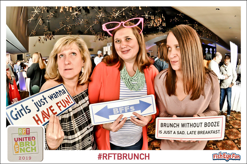 RFT Brunch-219