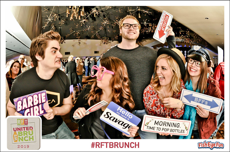 RFT Brunch-190