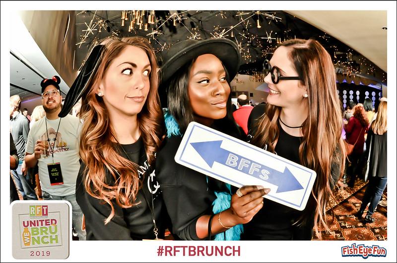 RFT Brunch-231