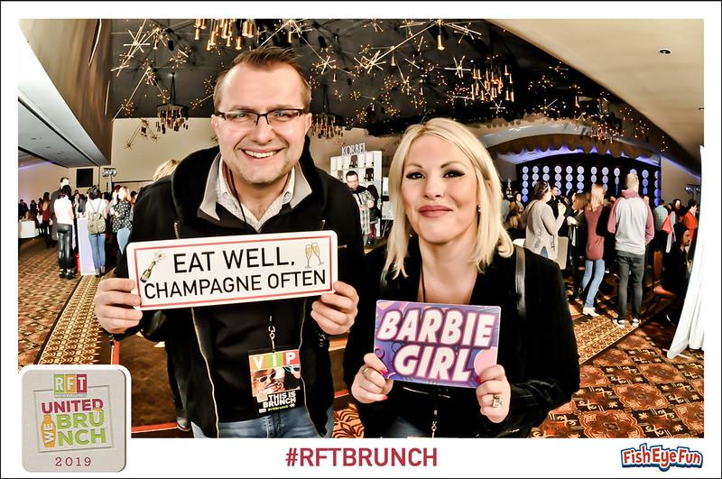 RFT Brunch-023