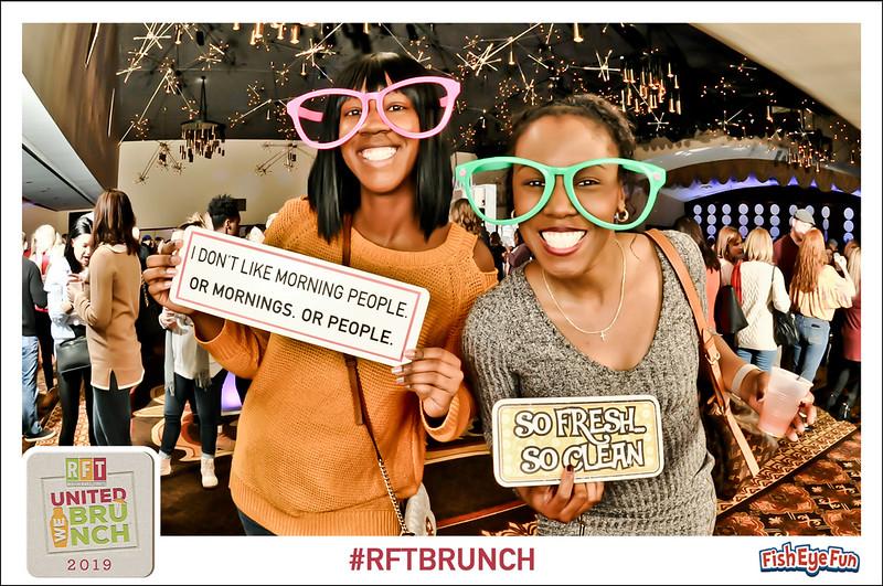 RFT Brunch-071