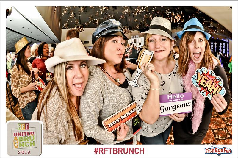 RFT Brunch-278