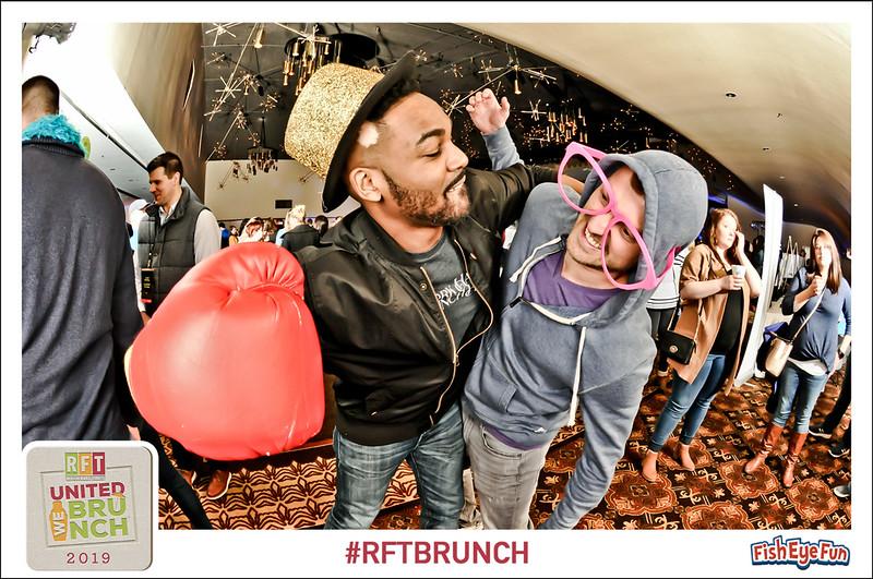 RFT Brunch-111