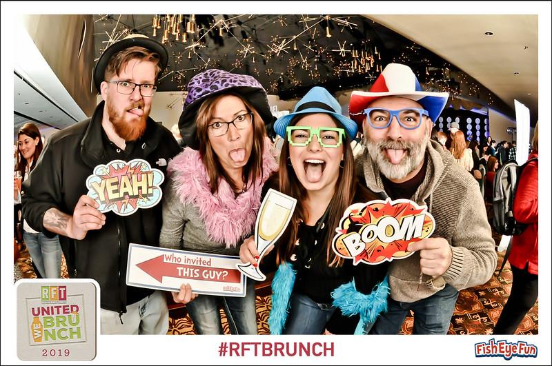 RFT Brunch-098