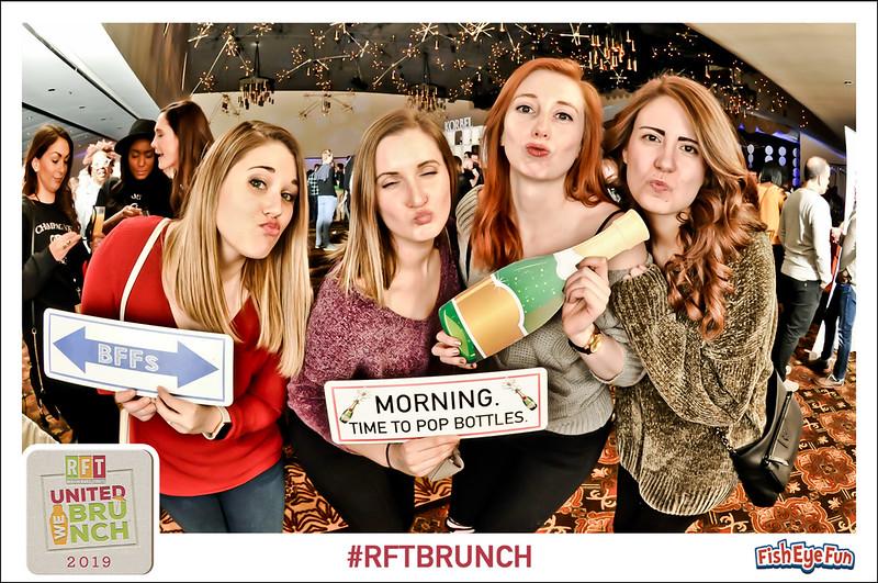 RFT Brunch-225