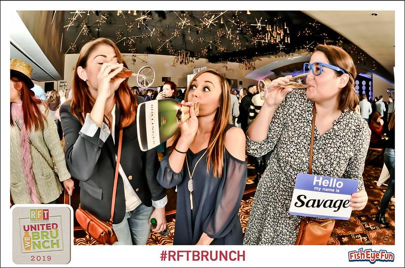 RFT Brunch-102
