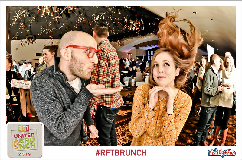 RFT Brunch-247