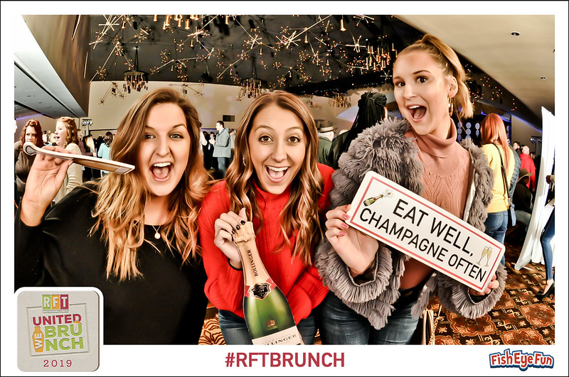 RFT Brunch-045