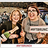 RFT Brunch-031